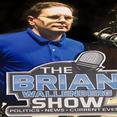 Brian Wallenberg Show