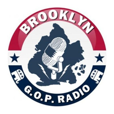 Brooklyn GOP Radio