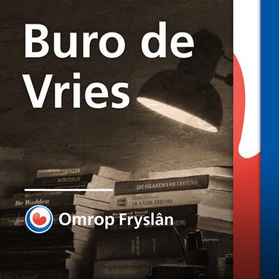 Buro de Vries (Podcast)