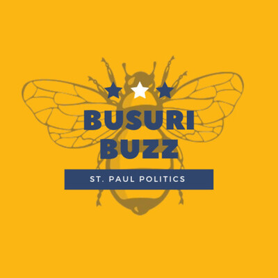Busuri Buzz