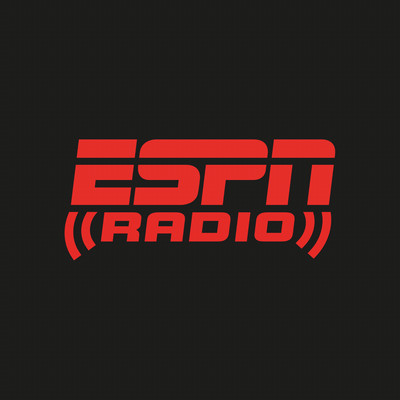 ESPN Podcasts