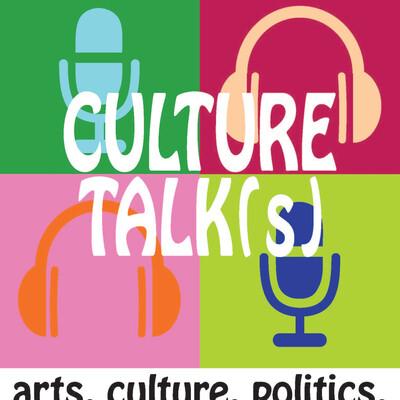 Culture Talk(s)