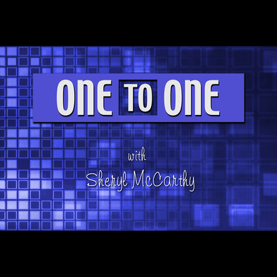 CUNY TV's One to One