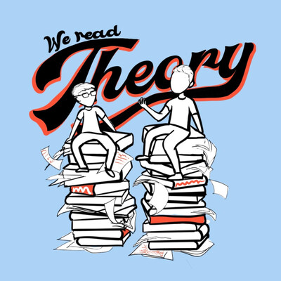 We Read Theory