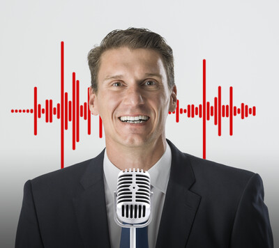 Weekly Dose Of Common Sense With Cory Bernardi