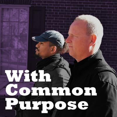 With Common Purpose