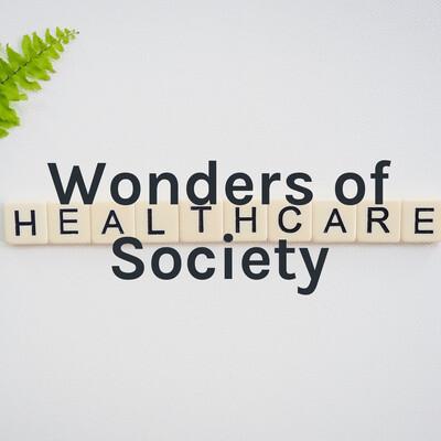 Wonders of Society