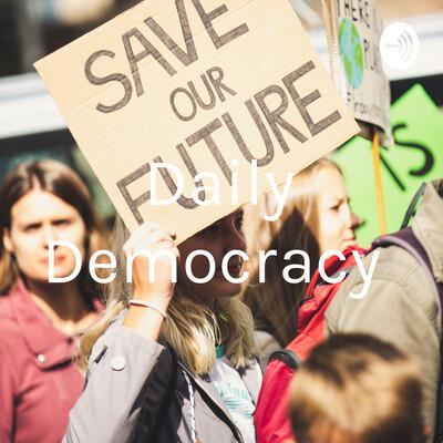 Daily Democracy