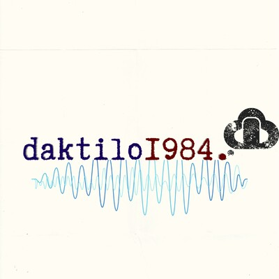 Daktilo1984