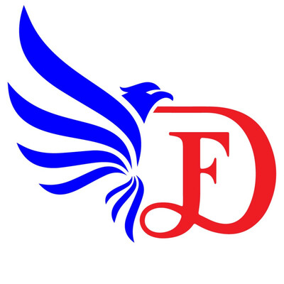 Deciding Factor with Isaiah Woodie