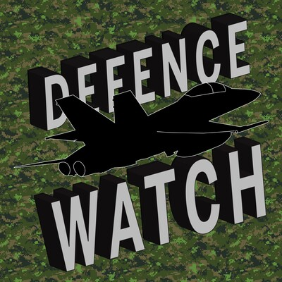 Defence Watch