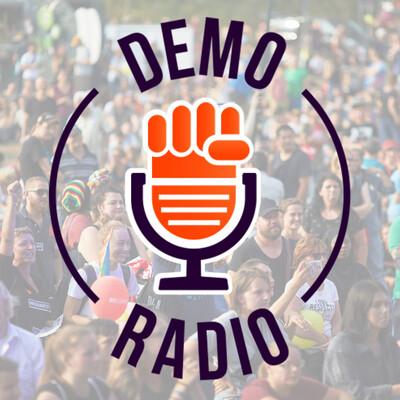Demoradio