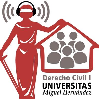 Derecho Civil I UMH