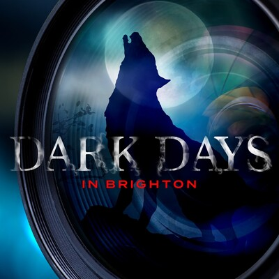 Dark Days In Brighton