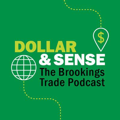 Dollar & Sense