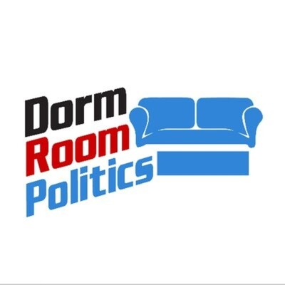 Dorm Room Politics Podcast