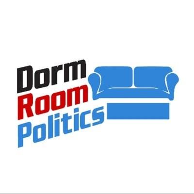 Dorm Room Politics Podcast