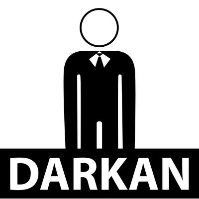 Darkan (Historias de Terror)