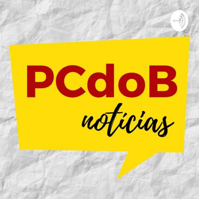 Notícias do PCdoB