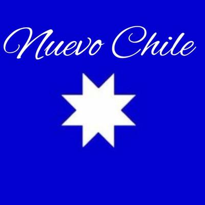 Nuevo Chile - Política Y Actualidad No de Élite
