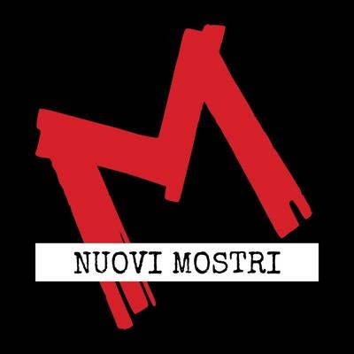 M – Nuovi Mostri