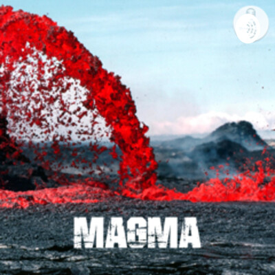 Magma Stagione 2 - Radio Statale