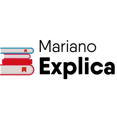 Mariano Explica