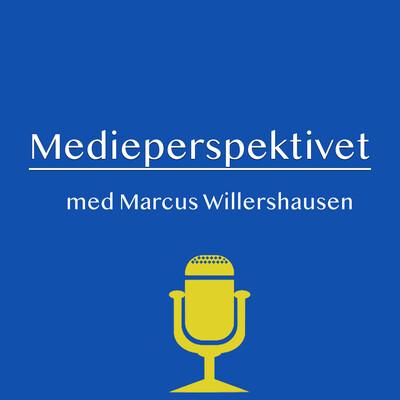 Medieperspektivet