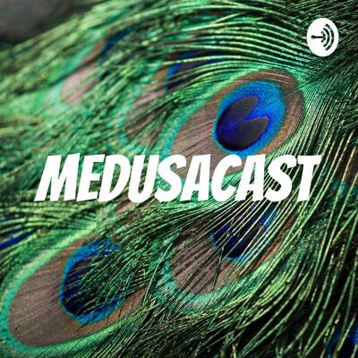 MedusaCast