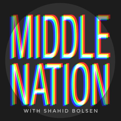 Middle Nation