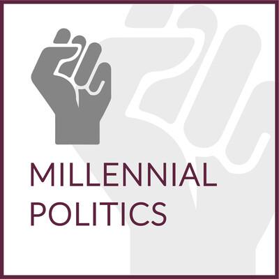Millennial Politics Podcast