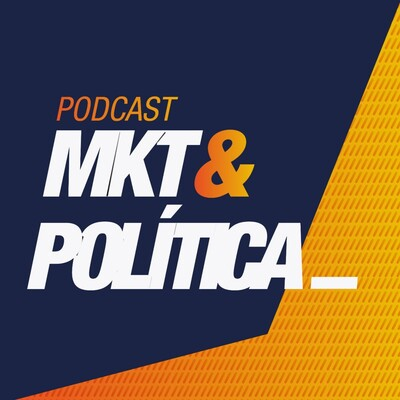 MKT & POLÍTICA