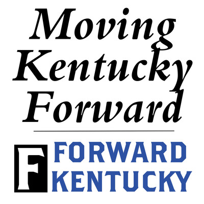 Moving Kentucky Forward