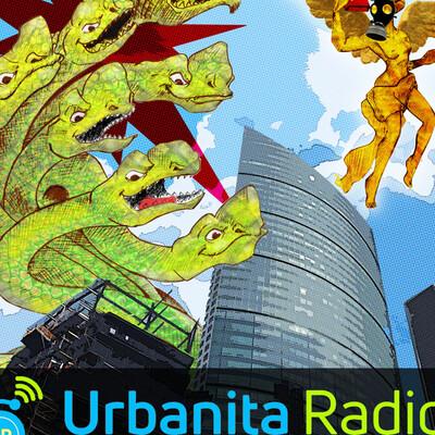 UrbanitaRadio