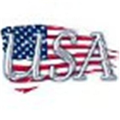 USAprogressive