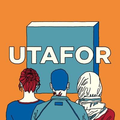 Utafor