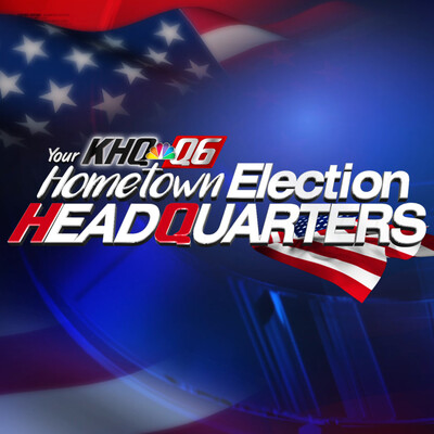 Q6 Hometown Election Headquarters