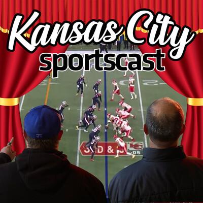 Kansas City Sportscast