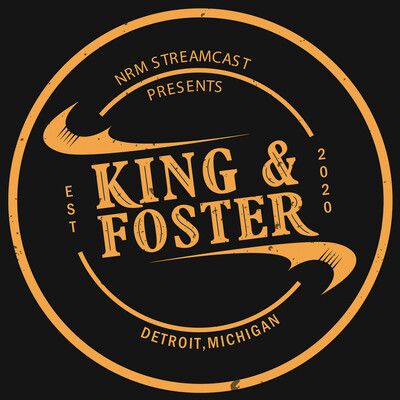 King & Foster
