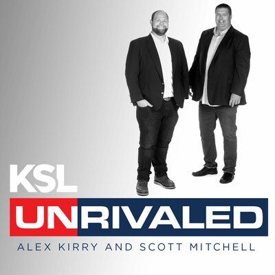 KSL Unrivaled