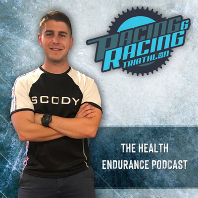 Pacing and Racing Triathlon Show