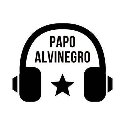 Papo Alvinegro