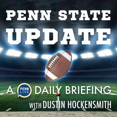 Penn State Update | Penn State Football Daily Briefing