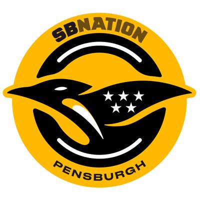 PensBurgh: for Pittsburgh Penguins fans