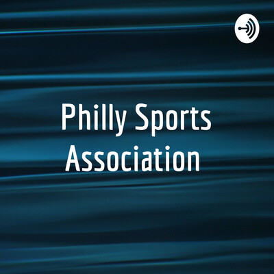 Philly Sports Association