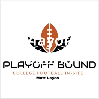 Playoff Bound