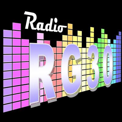 Podcast des chroniques - Radio RG30