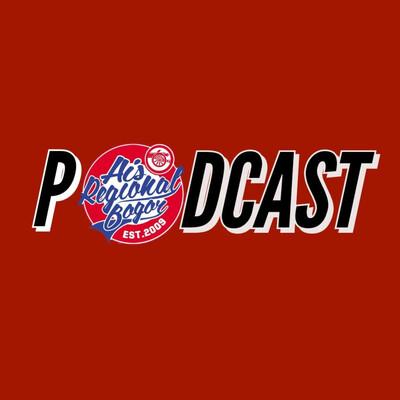 Podcast AIS Bogor