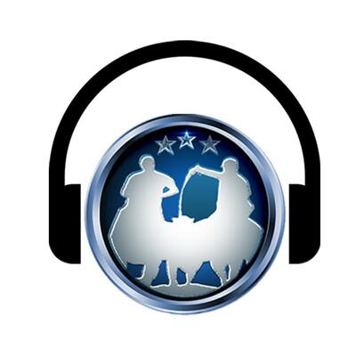 Podcast Do Vaqueiro