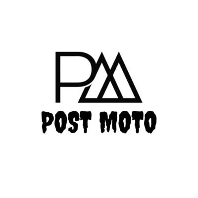 Post Moto